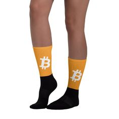 bitcoinstore support hose