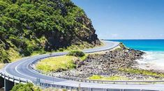 One going to travel the great ocean road Australia can have the best time of life. In such fast-moving life, such trip can give an option to be relaxed and stress-free.