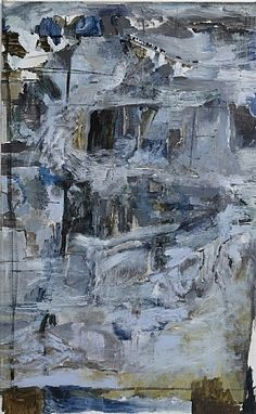 View Untitled by Varda Caivano on artnet. Browse more artworks Varda Caivano from Victoria Miro Gallery. Contemporary Art Daily, Contemporary Paintings, Blue Painting, Painting & Drawing, Art Sketchbook, Artsy Fartsy, Oil On Canvas, Fine Art, Abstract