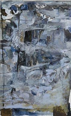 Varda Caivano, Untitled