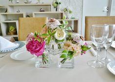 #setremarinabiwako#novarese#VressetRose #Wedding #pink #tablecoordinate#smokypink #natural #Flower #Bridal #セトレマリーナびわ湖#ノバレーゼ#ブレスエットロゼ #ウエディング# ピンク #スモーキーピンク #シンプル#ゲストテーブル #テーブルコーディネート #ナチュラル# ブライダル#結婚式