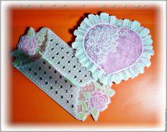 #Купить Конверт на свадьбу#Валентинка сердечко#Открытка Валентинка#белый #конверт молодоженам, конверт на свадьбу
