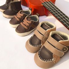 Baby Boys, Espadrilles, Sandals, Instagram, Shoes, Fashion, Pictures, Espadrilles Outfit, Moda