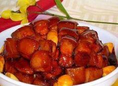Диета с высоким жиром вызывает почечные повреждения http://www.kidney-cure.org/ckd-diet/260.html