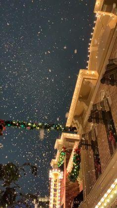 Christmas Scenery, Cosy Christmas, Christmas Feeling, Winter Scenery, Little Christmas, Christmas And New Year, Christmas Time, Xmas, Christmas Countdown