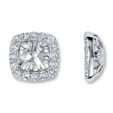 jar jewelry - Google Search