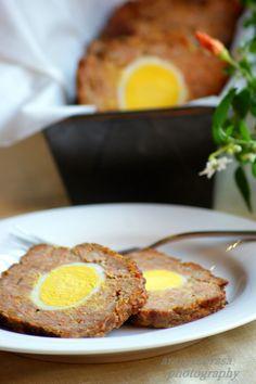 Stefánia vagdalt Meat Recipes, Food And Drink, Eggs, Breakfast, Advent, Morning Coffee, Egg, Morning Breakfast, Egg As Food