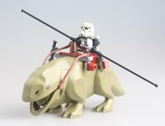 PG629 PG634 PG26 Star Wars Legacy Collection Jabba's Rancor Smaug Figures Building Blocks Avengers Action Model Kids Toys