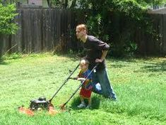 Tips For Running a Lawn Care Service