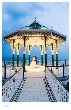 Wedding Photography Brighton