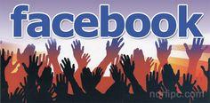 Trucos, consejos, imagenes, fotos, frases, todo gratis para Facebook