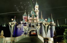 Rich People Hire 'Black Market Handicapped Guides' To Cut Lines At Disney World