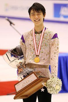全日本選手権2015第2日(男子FS)|フォトギャラリー|フィギュアスケート|スポーツナビ