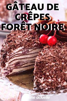 Cake & Co, Cheesecakes, Allrecipes, Coco, Tiramisu, Pancakes, Cereal, Toast, Favorite Recipes