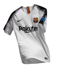 FC Barcelona Training Nike 2018-2019 Club de football FÚTBOL SOCCER KIT  CALCIO SHIRT JERSEY FUSSBALL CAMISA TRIKOT MAILLOT MAGLIA BNWT 5e958420f