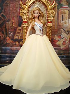 doll beauty pageants  12.25.3
