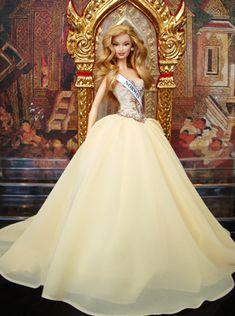 doll beauty pageants  12.34.3...44.12 34. 3 qw2