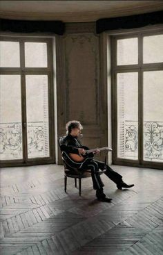 Bob Dylan  ♫♪