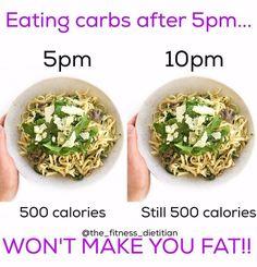Dr. Mauros 3-week Detox & Vitality Diet Plan