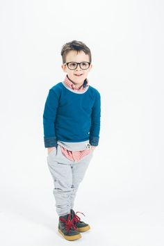 the best of kids basics and they're ethically made!!