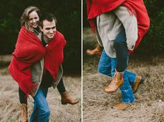 Christmas-Tree-Farm-Engagement-Session | paigejones.co