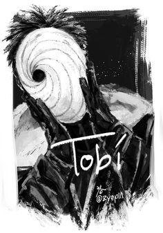 Tobi.full.2185622.png (869×1245)