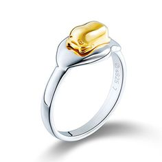 Dear future husband: propose to me with this ring. XD