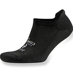 Balega's Hidden Comfort socks are idea for overweight people or those suffering from body ailments that cause them to be often hard on their toes, and they need socks that are extra cushiony and comfy. Even if you want to hit the gym for an intense workout session, you would want something soft ad supportive, and most importantly, allows your feet to breathe. Find out more by clicking the following link: http://sock-online.com/index.php/sockstore/