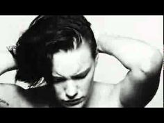 Whatever Erika Linder for Crocker by JC Jeans Company full length - YouTube