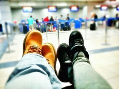 Aeropuerto internacional Tocumen Panamá City
