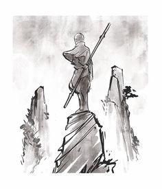 avatar the last airbender Unbenutztes Deckungskonzept. Avatar Aang, Avatar Airbender, Avatar Legend Of Aang, Team Avatar, Legend Of Korra, Aang The Last Airbender, Avatar Tattoo, Zuko, Blue Exorcist