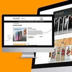 """Mi piace"": 52, commenti: 4 - gosmartpress.com (@gosmartpress) su Instagram: ""lab.nudostyle.com #Wordpress #community #web #Internet #website #html5 #css #milano #Piacenza…"""