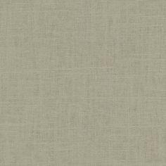Home Decor Solid Fabric-Signature Series Linen Nat at Joann.com