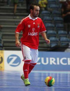 Ricardinho (Futsal)