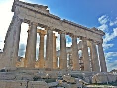 travel tips buying tickets acropolis other ancient sites athens