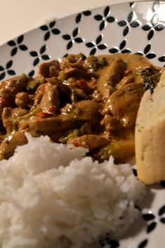 Sambal Oelek, Chutney, Mango, Food And Drink, Rice, Cooking, Food Ideas, Kitchens, Vegans