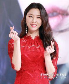 Seo Ji Hye, North Korea, Landing, Short Sleeve Dresses, Celebs, Fashion, Actresses, Celebrities, Moda
