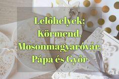 Könyv lelőhelyek | Isten Vagyok Cereal, Breakfast, Food, Morning Coffee, Essen, Meals, Yemek, Breakfast Cereal, Corn Flakes