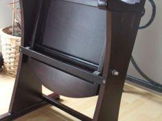 retro sedačka značky TON z kina zariadeného v roku 1940 Cinema Seats, Box Tv, Retro, Chairs, The Originals, Cinema Movie Theater, Tire Chairs, Chair, Mid Century