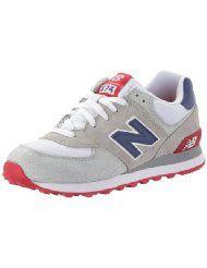 New Balance ML574CVY 210111-60-11 Unisex - Erwachsene Sneaker New Balance, Unisex, Sneakers, Shoes, Fashion, Fashion Styles, Women's, Tennis, Moda