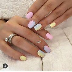 2,800 отметок «Нравится», 5 комментариев — Блог о красоте (@nail_nogti_makeup) в Instagram: «@nail_nogti_makeup Идеи маникюра✔️ @nail_nogti_makeup Идеи причесок ✔️ @nail_nogti_makeup…»