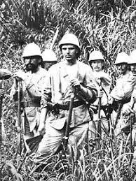 Image result for dien bien phu battle