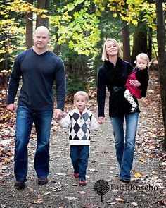 family photography poses | Family photography poses | Family