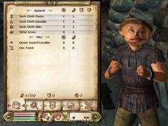 31 Best Elder Scrolls Screenshots images in 2014