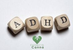 Use of herbal cannabis eases symptoms of ADHD in adults with the disorder, according to new studies. You can cure ADHD with our Marijuana treatment by sign up here:   http://www.connect2canna.com/contact/  #ADHD #ADD #MarijuanaTreatment #Medicines #marijuana #cannabis #Diseases #Hospital #Medicine #treatement #cannabinoids #THC #CBD #herb #cannabiscommunity #cannabisculture #socialcannabis #medicalcannabi #green