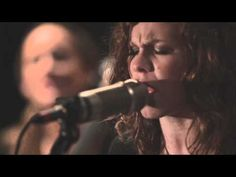 Loft Sessions - You Know Me ft. Steffany Frizzell-Gretzinger