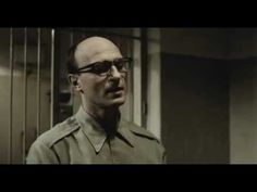 Eichmann (2007) - Full Movie WATCH FULL FREE MOVIE Over 2000 Free FULL Movies and Television - Anton Pictures  www.YouTube.com/AntonPictures  Did you REPINED your favourite FREE MOVIE?  Follow this board and have a great Entertainment:  http://pinterest.com/antonpictures/watch-full-movies-for-free/