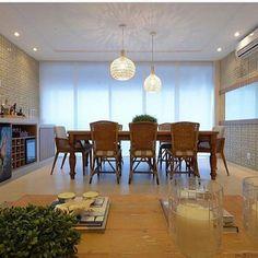 Interiores por  Claudiny Cavalcante  Natal | RN _ #decor #decoracao #detalhes #details #desing #designinteriores #decoration #decorating #style #furniture #home #homedecor #homedecoration #homedesing #homestyle #interior #interiordesing #inspiration #inspiração #ideias #instaarch #instadecor #instamood #instadesign #instagood #instahome #arquitetura #architecture #escultura.