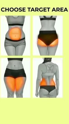 Body Weight Leg Workout, Full Body Gym Workout, Slim Waist Workout, Gym Workout Videos, Gym Workout For Beginners, Fitness Workout For Women, Butt Workout, Gym Workouts, Lower Belly Workout