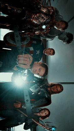 Marvel Avengers Movies, The Avengers, Marvel Funny, Marvel Art, Marvel Heroes, Captain Marvel, Avengers Actors, Poster Marvel, Avengers Humor